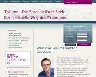 Bild Stephan Schumann Verlag