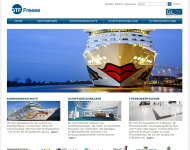 Bild G. Theodor Freese GmbH & Co. KG