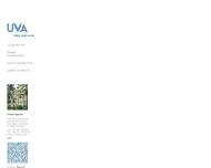 Bild UVA Kommunikation und Medien GmbH