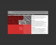 Website webcrew - Internet Solutions