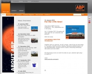 ABP Induction Systems GmbH Foundries