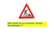 Bild Webseite  Trossingen