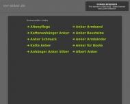 Bild Webseite Pflegeheim Vor Anker Breiholz
