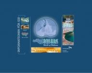 Bild Aquaris Schwimmbad & Saunaworld GmbH