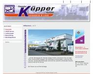 Bild Theodor Küpper GmbH