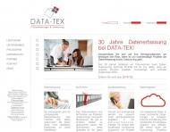 Bild DataTex GmbH