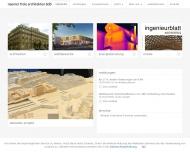 Bild Naumer freie Architekten BDB -Architektur -Energieberatung -Wettbewerbsbetreuung