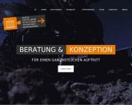 Bild STORZ Interaktive Medien GmbH
