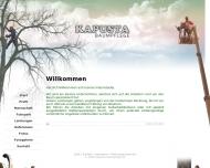 Bild Kapusta Baumpflege