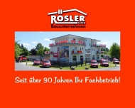 Bild Webseite Baugeschäft Fred Rösler Berlin