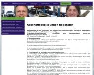 Bild Dittmar u. Stachowiak GmbH