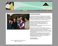 Bild Webseite  Ediger-Eller