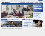 SIGNAL IDUNA Gruppe - Versicherungen und Finanzen
