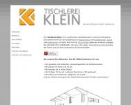 Bild Klein Uwe