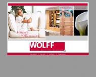M?bel Wolff