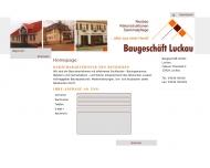 Bild Webseite  Heideblick