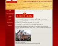 Bild Webseite  Felsberg