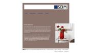 Bild SBM Holtermann GmbH