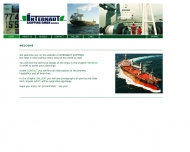 Internaut Shipping