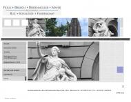 Bild Filius, Brosch, Bodenmüller, Mayer, Ruß, Schaufler, Fahrenkamp Rechtsanwälte