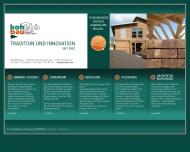 Bild Kohbau Holz- und Baustoffhandel GmbH