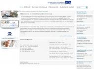 Bild Gemeinschaftspraxis Strahlentherapie Bonn-Rhein-Sieg am ev. Waldkrankenhaus Bad Godesberg - Evangelische Kliniken Bonn gGmbH , Waldkrankenhaus
