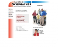Bild Sanitär Schumacher GmbH