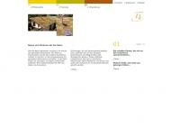 Bild P.R.R.O. Bau GmbH