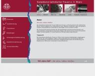 Bild SKF GmbH