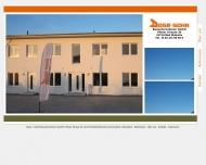 Bild Dose + Sohn Bauunternehmen GmbH