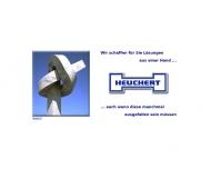 Bild Oskar Heuchert GmbH & Co. KG
