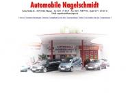 Bild Automobile Nagelschmidt