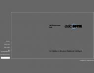 Bild Skyline - Optik