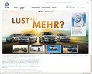 Bild Autohaus Löhmer GmbH u. Co. KG