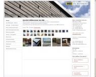 Bild MBI Beton GmbH