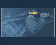 Bild GETRON Gesellschaft für Lichttechnologie mbH