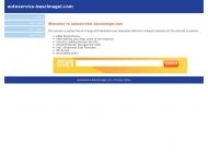Welcome to autoservice-baschnagel.com