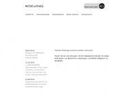 Bild Matzke und Heinzig GmbH