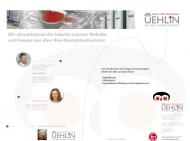 Bild Uehlin Print und Medien GmbH Druckerei