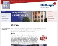 Wallburger Köln wallburger köln deutz fenster