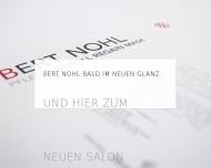 Bild Nohl GmbH Frisuren in Köln