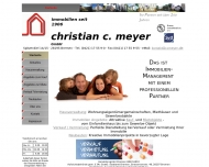 Bild Christian C. Meyer GmbH