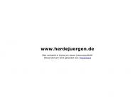 Bild Herdejürgen Verwaltungs- GmbH