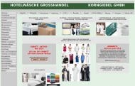 Bild Korngiebel GmbH