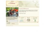 Bild Zur Elbkate Inh. Oskar Sporrer Restaurant