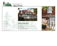 Bild Landhaus Fuhlsbüttel Haus der Familienfeiern