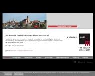 Weinmaier GmbH - Immobilien Passau Home
