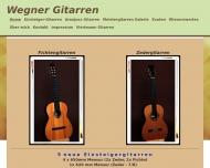 Bild Heiner Viertmann Fachhandlung für Gitarren
