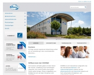 Bild Dierks & Söhne GmbH, Diosna