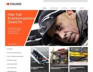Bild STALVOSS GmbH & Co. KG
